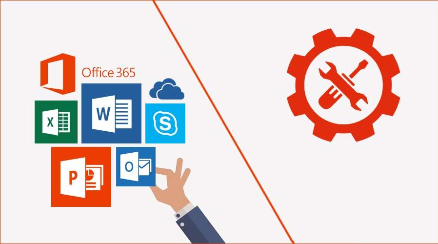 Microsoft Office 2000 professional